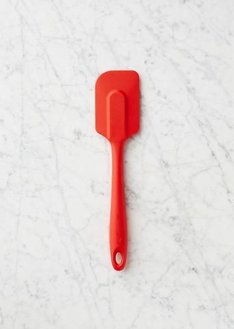 spatula1
