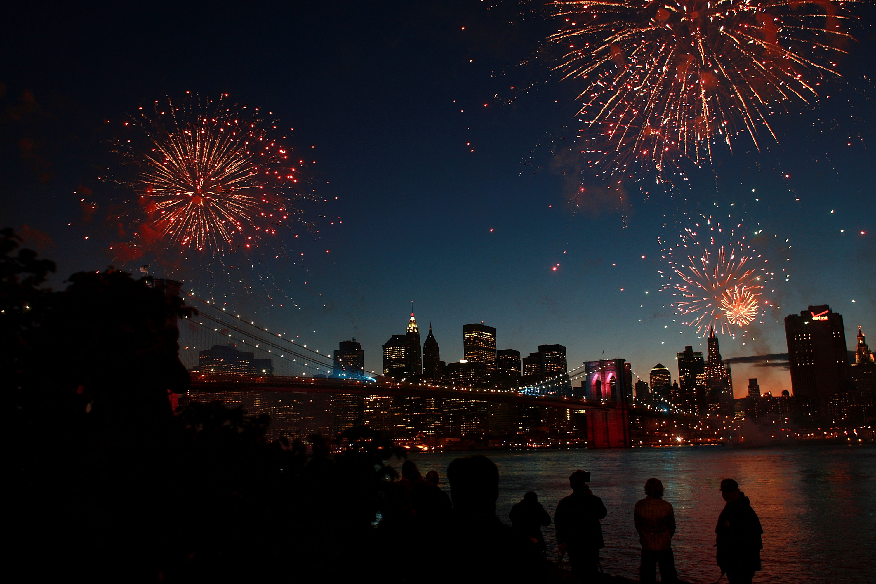 http://kncifm.cbslocal.com/photo-galleries/2014/07/03/fireworks-from-around-the-world/