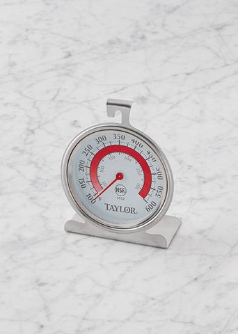 RedVelvet_PRODUCT_OvenThermometer_616x864_large