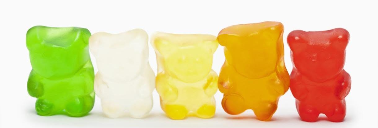 https://www.wockenfusscandies.com/blog/gummi-candy/gummi-bears-historical-tale/