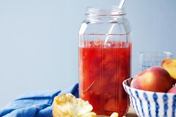 passionfruit-peach-and-orange-jam-23725_l