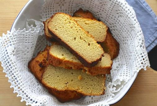 bread-1460399__340