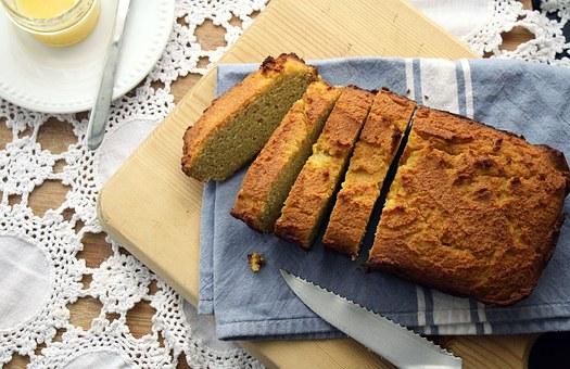 bread-1460403__340