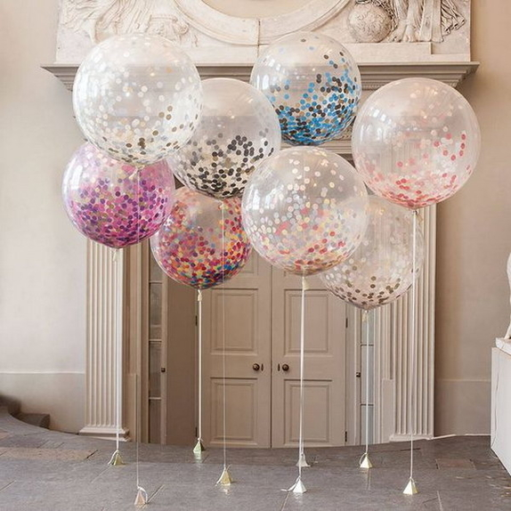 35-balloon-decoration-ideas