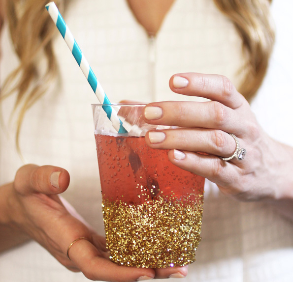 diy-glitter-dipped-cups-hero