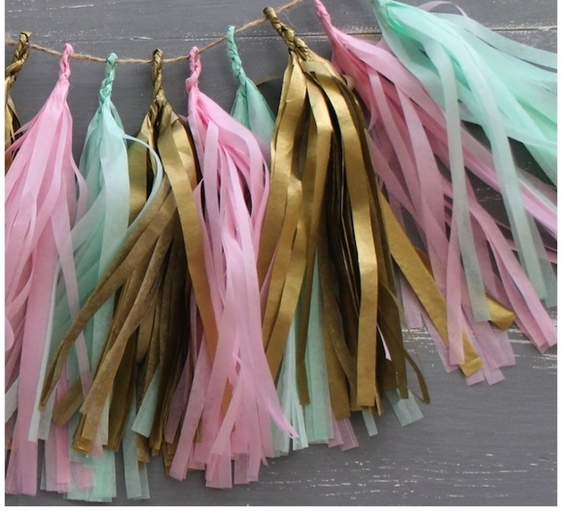 tassel-garlands-step-by-step-guide-how-to-make-2